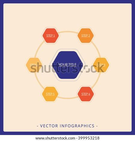 infogaphic timeline diagram progressive years template stock vector 555289744 shutterstock. Black Bedroom Furniture Sets. Home Design Ideas