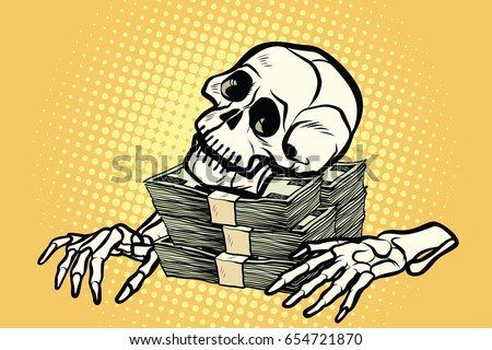 greedy images greed stock images royalty free images vectors 953