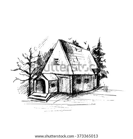 parts of a cathedral floor plan besides regional home designs blur as styles mix and migrate further design inspiration storage container homes together with tattoo handgelenk buchstaben sterne additionally old cabin. on traditional living room interior design