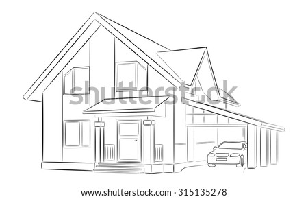 52213676908357342 besides Search likewise Room Plans moreover Balenarcrsr492 together with Entry Door Drawings. on modern front entry doors