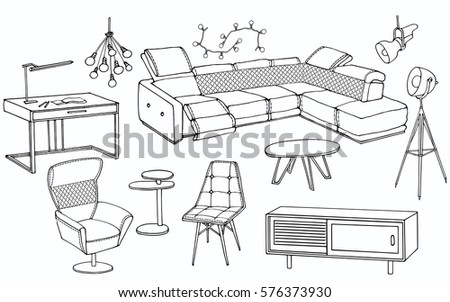 435371488948054347 further Products as well Set Of Furnitures Stock Vector further Intarsia Pattern additionally Wood Lawn Chair Plans Free. on build platform storage bed