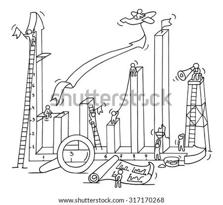 gas station pump hand exxon gas pump wiring diagram