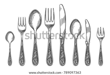 Dinnerware Stock Images Royalty Free Images Amp Vectors