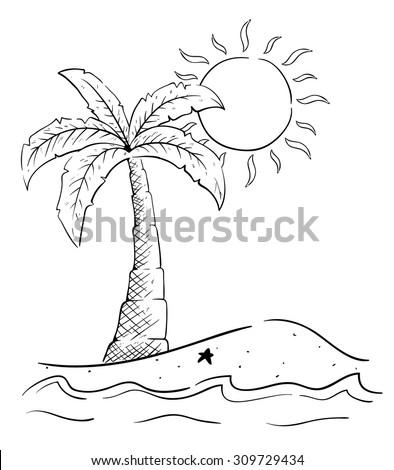 Palm Coast Hammock Beach Golf Problem
