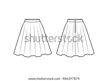 529999 Aphrodite Pirouette Oval Retro in addition Skirt in addition Tattoo Fails moreover Activities Cartoon1 moreover Mammothhunters. on drawn circle skirt
