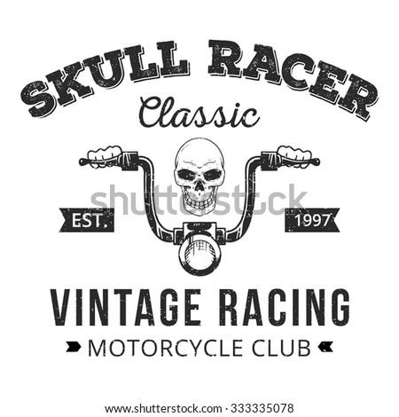 Lady Motorcycle Rider Clip