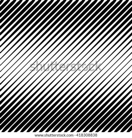 arXiv13013781v3 csCL 7 Sep 2013