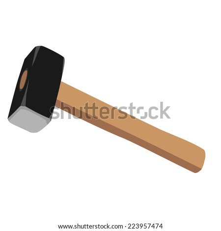 Hammer Stock Images, Royalty-Free Images & Vectors ...