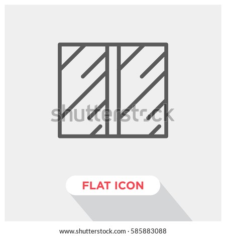 Automatic Door Stock Images Royalty Free Images Amp Vectors