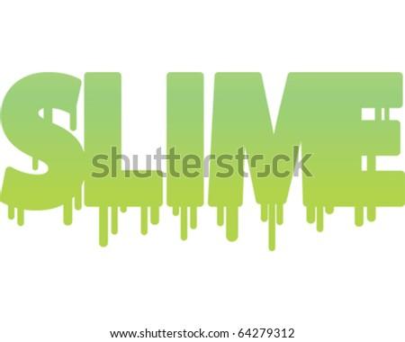 stock images similar to id 55282468 s for slime. Black Bedroom Furniture Sets. Home Design Ideas