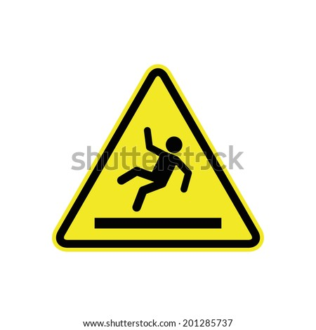 Slippery Floor Stock Images Royalty Free Images Amp Vectors