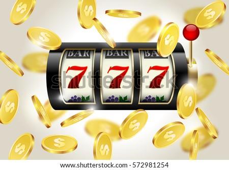 казино виннер