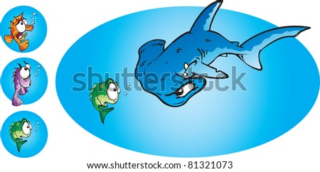 Small Pond Stock Photos, Images, & Pictures   Shutterstock