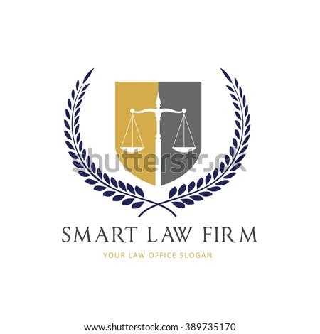 free lawyer