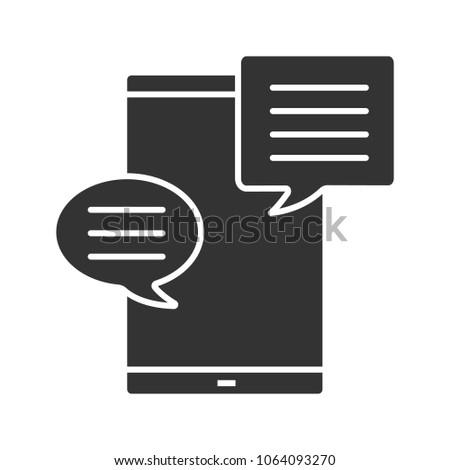 Online-Chat-Forum
