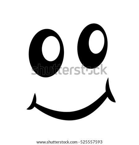 smile icon stock images royaltyfree images amp vectors