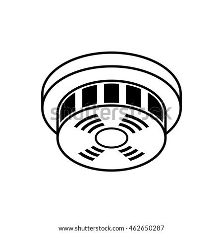 Smoke Alarm Wiring Diagram on damper wiring