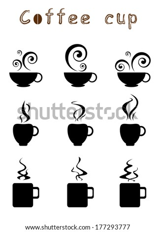 Hot Smoke Vector Stock Images, Royalty-Free Images & Vectors ...