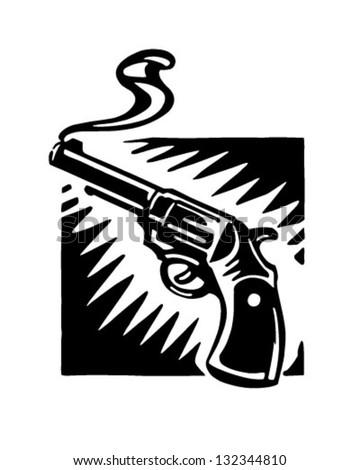 Gun Smoke Stock Images, Royalty-Free Images & Vectors ...