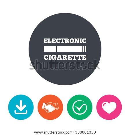 Electronic cigarette stores in canton Ohio