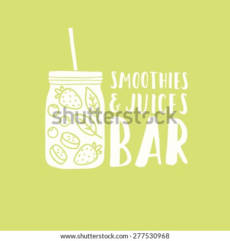 photograph about Smoothie King Printable Coupons referred to as Environment smoothie discount codes 2018 - Snapfish coupon codes nz