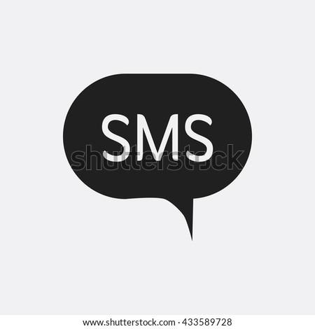 SMS Icon, SMS Icon Eps10, SMS Icon Vector, SMS Icon Eps, SMS Icon Jpg, SMS Icon, SMS Icon Flat, SMS Icon App, SMS Icon Web, SMS Icon Art, SMS Icon, SMS Icon, SMS Icon Flat, SMS Icon UI, SMS Icon App - stock vector