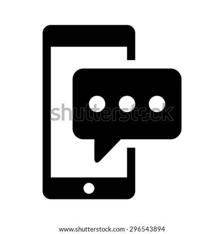 sexting websites no sign up