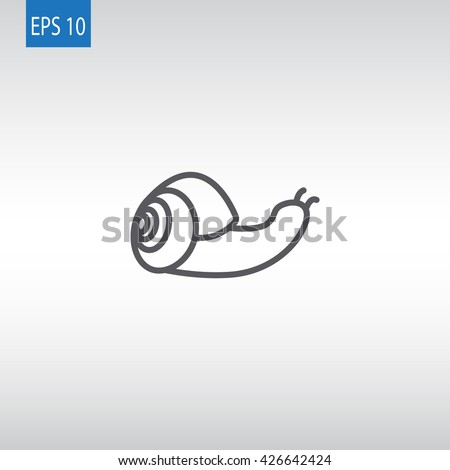 Snail icon.Snail icon Vector.Snail icon Art.Snail icon eps.Snail icon Image.Snail icon logo.Snail icon Sign.Snail icon Flat.Snail icon design.Snail icon app.Snail icon UI.icon Snail web.