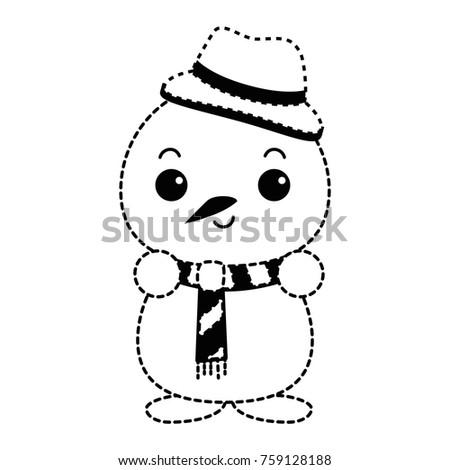Dress Form Stock Vector 11634907 - Shutterstock
