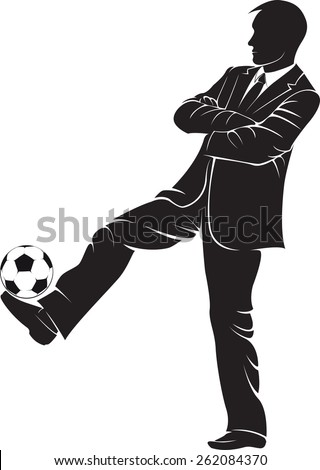 Football Coach Stock Images Royalty Free Images amp Vectors