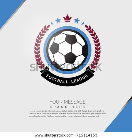soccer flyers examples