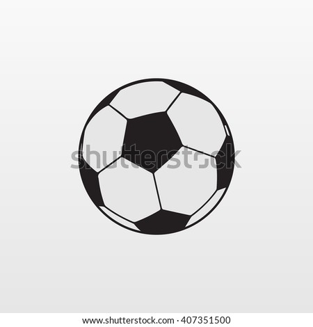 Soccer icon, Soccer icon eps10, Soccer icon vector, Soccer icon eps, Soccer icon jpg, Soccer icon path, Soccer icon flat, Soccer icon app, Soccer icon web, Soccer icon art, Soccer icon, Soccer icon AI - stock vector