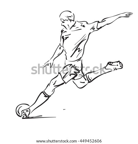 soccer player drawings www pixshark com images soccer goal net clipart soccer goal clipart