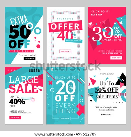 Social Media Sale Banners Ads Web Stock Vector 499612789. Solar Energy International Day Trading Stock. How Easy Is It To Make An App. What Does This Mean In Spanish. Promotional Brand Ambassadors Inc. Philosophy Degree Courses Invest Money Online. Sears Hvac Installation Build Website On Mac. Stroke Patient Education Best Lasik Procedure. Vertical Sleeve Gastrectomy Before And After Pictures