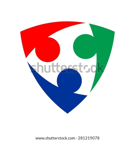 the relationship code wattpad logo