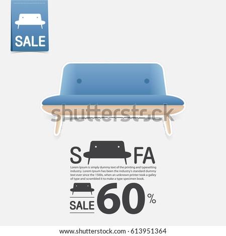 Tond Van Graphcraft 39 S Portfolio On Shutterstock