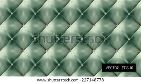 sofa texture background, vector illustration.