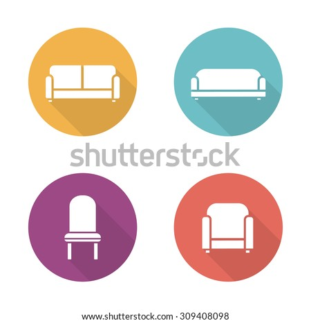 Settee Stock Photos Royalty Free Images Amp Vectors