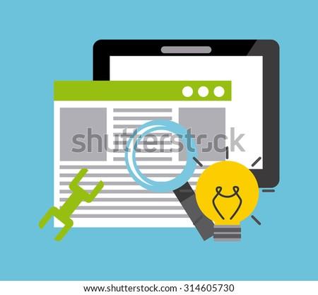Illustration Hand Holding Id Card Stock Vector 186592697