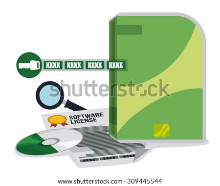 Software Licensing Stock Photos Images Pictures