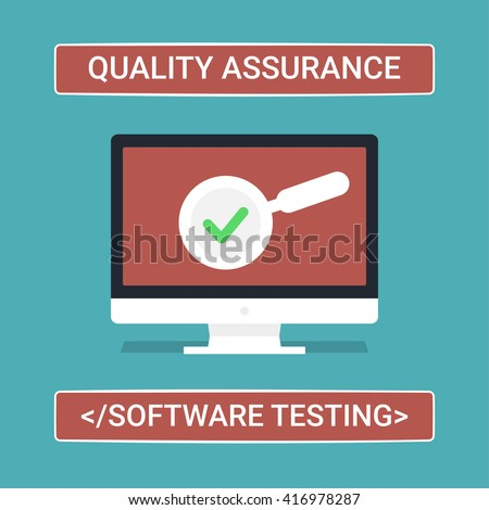 Computer Test Stock Images, Royalty-Free Images & Vectors ...