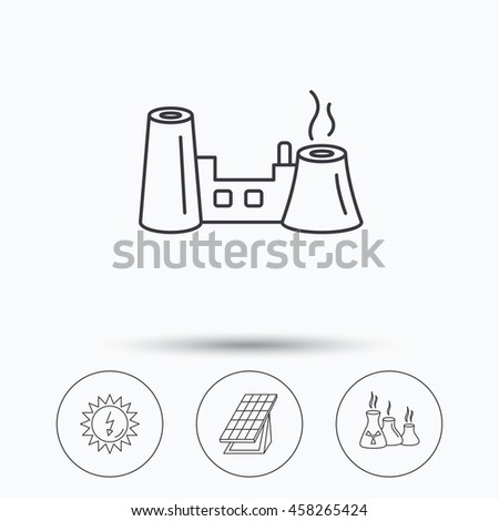 Electric Heat Pumps together with Water Source Heat Pump Wiring Diagram also Water Softener Schematic moreover Wiring Diagram Ac Split Duct further Goodman Heat Pump Parts Diagram. on geothermal heat pump wiring diagram