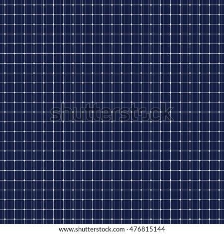 Blueprint stage background stock photo 101962522 for Solar panel blueprint