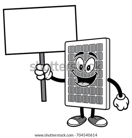 Elecworks PDM Link besides Cartoon solar energy in addition Fast Acceleration Odometer Logo Vector 1914813 further A  munity Guide to Environmental Health Solar Power as well Solar Power Transportation. on solar panel transportation