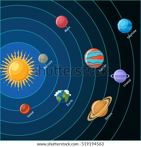 Science Kids Stock Images, Royalty-Free Images & Vectors ...