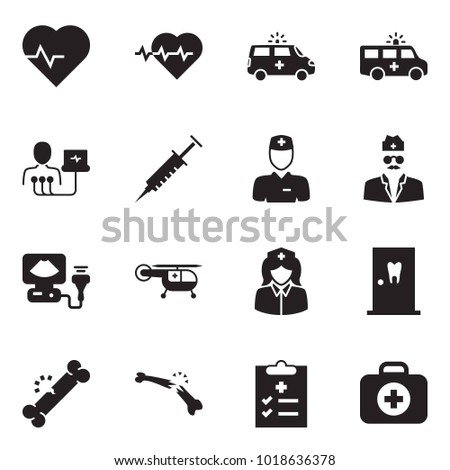 Emergency Rescue Team Stick Figure 28328657 as well Number one craft supplies further Ambulance also Police 275546 also 1343138. on paramedic helicopter