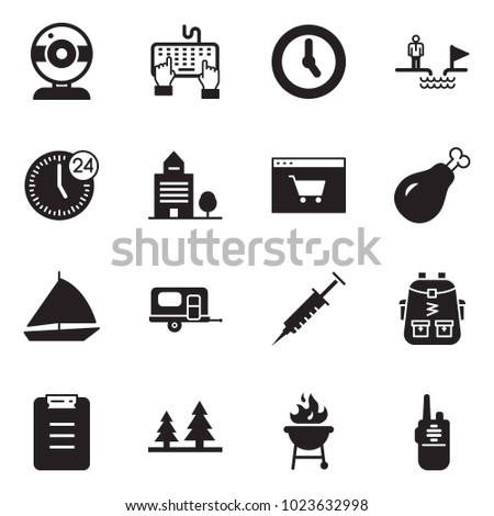 24 Hour Camera Stock Images Royalty Free Images Amp Vectors