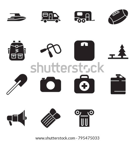 Jump Mattress Stock Images Royalty Free Images Amp Vectors