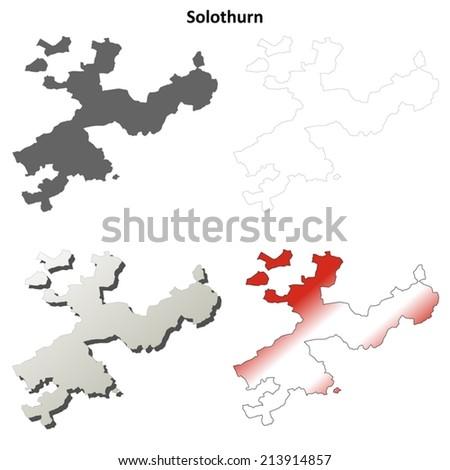 filter region solothurn category sucht
