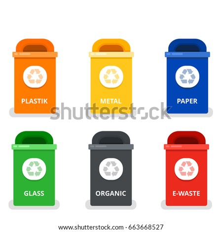 essay on plastic and garbage Benefits of recycling essay the environmental, political, and economical situations would all benefit from the recycling industry the benefits of recycling.